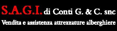 www.sagiferrara.it