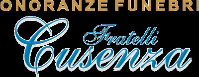 Agenzia Funebre F.lli Custonaci