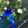 onoranze funebri custonaci