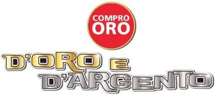 Doroedargento Parma Compro oro Parma
