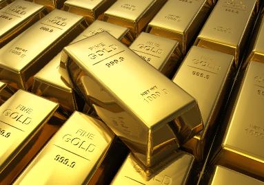 Valutazione oro e argento Parma