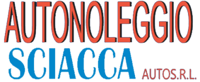 www.autonoleggiosciacca.it
