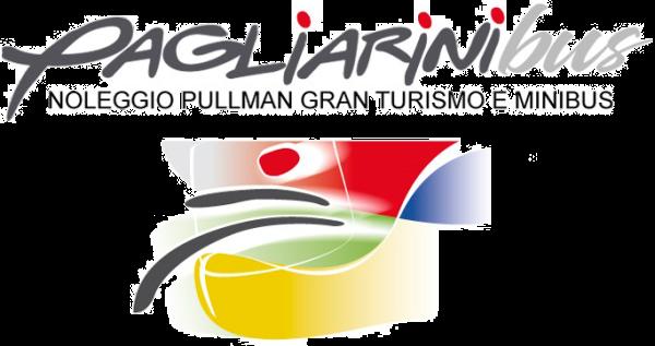www.pagliarinibussrl.com