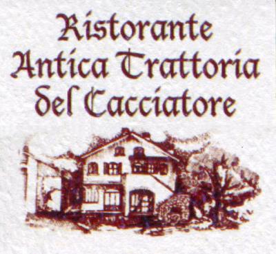 www.anticatrattoriadelcacciatorepiacenza.com