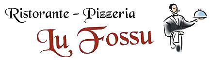 www.ristorantelufossu.com