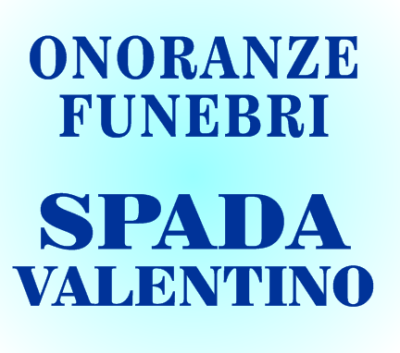 www.onoranzefunebrispada.it