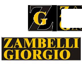 www.fabbrogiorgiozambelli.com