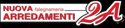 www.nuovarredamenti2a.it