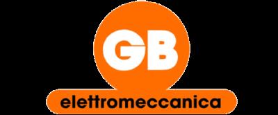 www.gbelettromeccanica.org