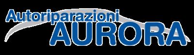 Autoriparazioni Aurora BS