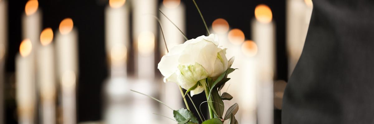 agenzia funebre nuoro