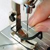 Fioravanti Massimo macchine da cucire