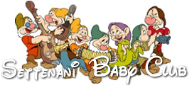 www.babyclubsettenani.it