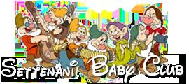 www.babyclubsettenani.it