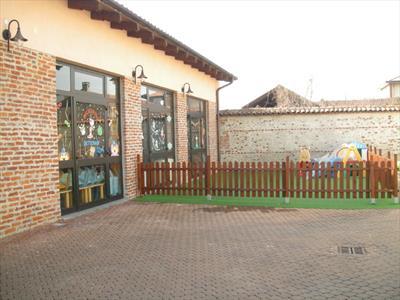 Sala Micronido Torino
