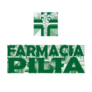 www.farmaciapilia.it