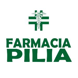 www.farmaciapilia.it