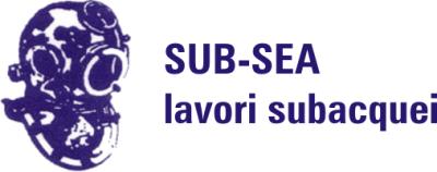 www.subseatrieste.it