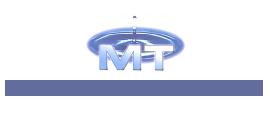 www.multiservicetorino.com