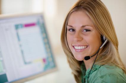 vendita assistenza registratori di cassa