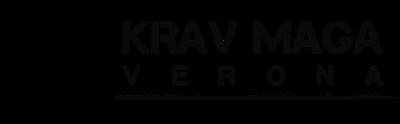 www.kravmagaverona.it