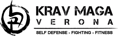www.kravmagaverona.it