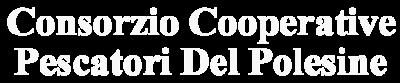 www.consorziopescatoripolesine.it