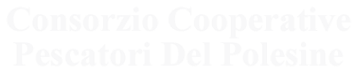 www.consorziopescatoripolesine.it