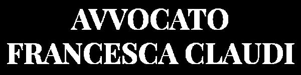 Studio Legale Claudi Occhiobello (RO)