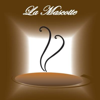 www.ristorantelamascotte.com