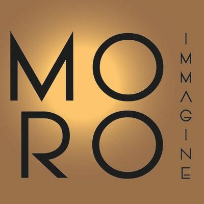 www.moroimmagine.com