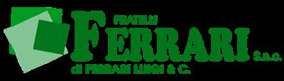www.ferrariserramentipiacenza.com