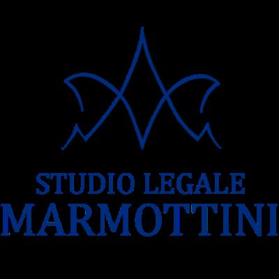 www.studiolegalemarmottini.it