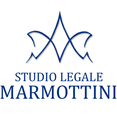 www.studiolegalemarmottini.it