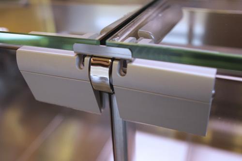Celle frigorifere Sorbolo Parma