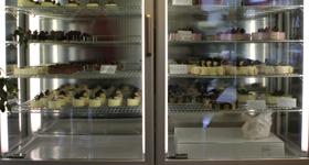 Vendita frigoriferi industriali e commerciali Sorbolo Parma