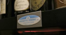 Vendita forniture per bar Parma Sorbolo, Forniture ristoranti Sorbolo Parma