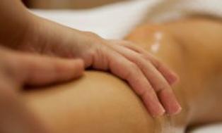 massaggi corpo parma