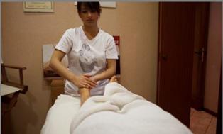 trattamento massaggi parma