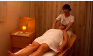 massaggi spalle parma