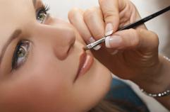trattamento viso linea donna