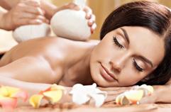 massaggio linea donna