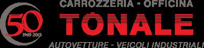 www.carrozzeriatonale.it