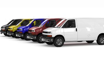veicoli commerciali bergamo