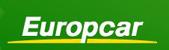 Logo europcar Bergamo