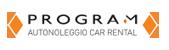 Logo programautonoleggio Bergamo