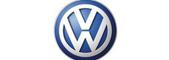 Volkswagen fleet Bergamo