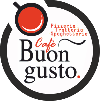 www.cafepizzeriatrattoriailbuongusto.com