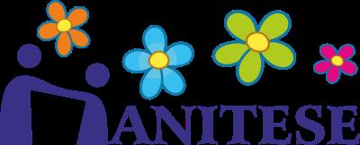 www.coop-manitese.com