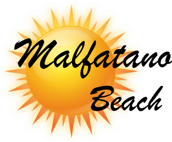 www.malfatanobeach.com